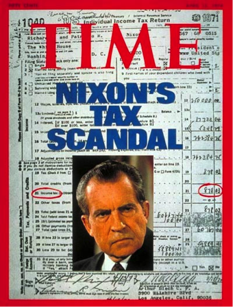 tax-day-nixon-tax-scandal