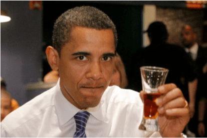barack-obama-small-business-brewery