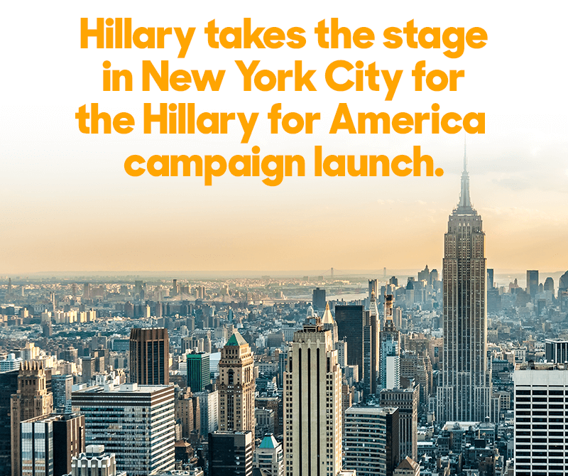 hillary-clinton-campaign-launch