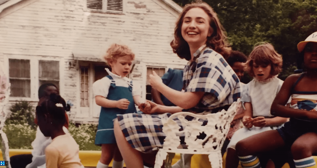 hillary-clinton-fighter-young-hillary-The-Many-Faces-of-Hillary