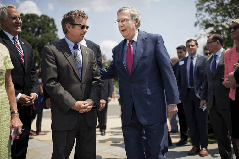 political-best-friends-mcconnel-rand-paul
